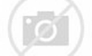 page=search/images&search=foto+gadis+panggilan&type=images&startpage=3