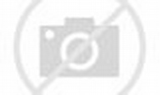 Penampakan Pocong dan Kuntilanak gemparkan warga Roxi Mas