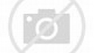 Foto hot Payudara Artis cantik seksi Kristen Stewart Kelihatan puting ...