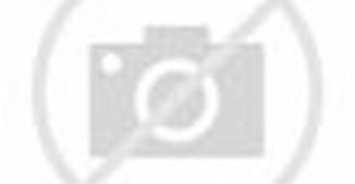 Meja Makan Mewah Model Terbaru 2014 Kode 001