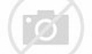 Harga Kaca Mata Tembus Pandang Genuardis Portal Picture