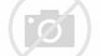 Pictures Of Arapca Kaligrafi 10 Pelauts Com Picture
