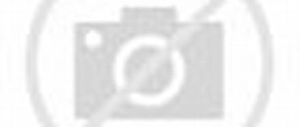 ADHE MOVIE BOLLYWOOD | DOWNLOAD KUMPULAN FILM BOLLYWOOD LENGKAP