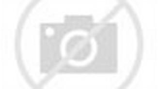 Jual: Toyota Kijang Piackup 1997
