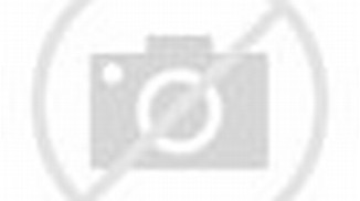Beberapa kumpulan Foto dan Gambar Modifikasi Keren Honda Astrea Grand