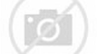 Download Mengintip Rumah Mewah Eyang Subur