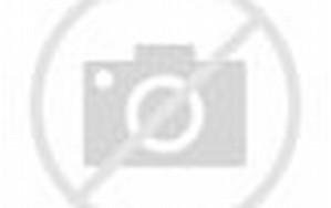 5BModel+Rambut+Wanita%5D+Gaya+Rambut+Mohawk+Terbaru+2015-2.jpg