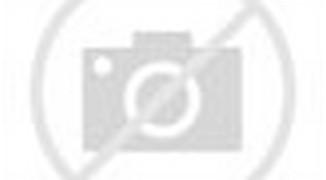 LK033 - Lukisan Panen Padi Yang Timbul