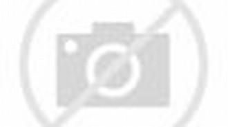 Gambar Agnes Monica