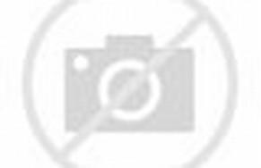 Kapal Laut Foto Gambar Kapal Laut Kapal Laut Foto Gambar Kapal Laut