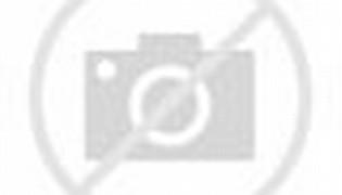 165748_rumah-mewah-anang-hermansyah---ashanty-di-cinere_663_382.jpg