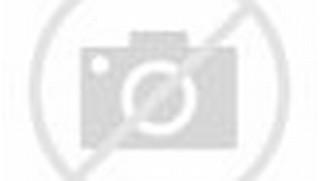 Video Kecelakaan Marco Simoncelli Meninggal - Moto GP Sepang Malaysia