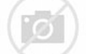 Olla Ramlan super hot 10 Foto Hot Olla Ramlan Terbaru 2014