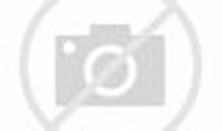 745 x 419 · 98 kB · unknown, Background Foto Pernikahan Wallpaper