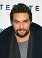 Jason Momoa Just Isn't Our Beloved Man-Beast Without His ...