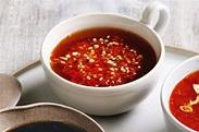 Nuoc Cham Recipe - Taste.com.au