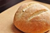 bake! boule | Bon Appetit Hon