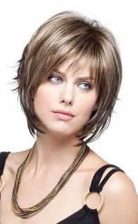 35 layered bob hairstyles