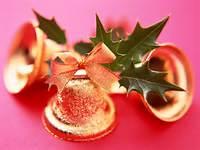 Free Christmas Jingle Bells