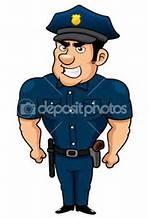 Policias Animados