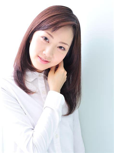 木南晴夏(女優)