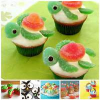 Recetas De Cupcakes Para Cumple Anos