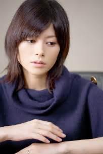 真木よう子(女優)