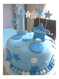 Vendita Online Torte Compleanno A Domicilio  Golosamaniait
