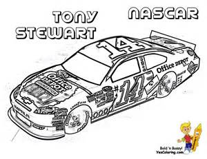 Car Coloring Pages 2 Race Cars Nascar Super Sports 1056x816px Football ...