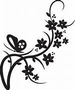 Clip Art Black And White Wedding