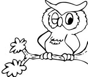 owl coloring pages owl coloring pages 2 owl coloring pages 3