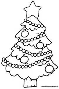 christmas-coloring-pages-8.jpg