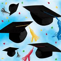 College Graduation Party Themes