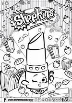 S Hopkins Coloring Pages