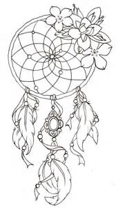 Dreamcatcher Tattoos Designs, Ideas and Meaning   Tattoos For You