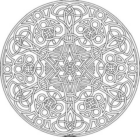 printable detailed coloring pages posted on Monday, June 23rd, 2014 at ...