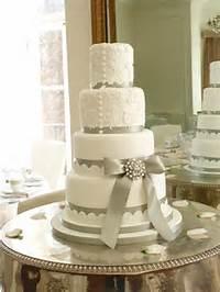 Wedding Cakes 2015