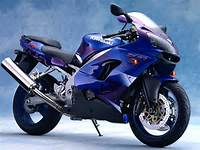 Cool Motorcycle Bikes