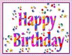 Funny Happy Birthday Wish
