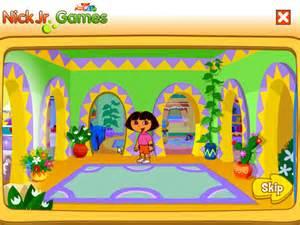 La Casa De Dora...