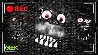 Freddys At Five Nights Reaction