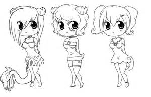 cute-chibi-coloring-pages-free-coloring-pages-for-kids-5.png