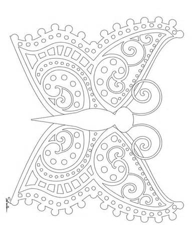 ... Spring & Easter Holiday Adult Coloring Pages Designs | Family Holiday