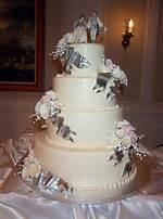 Walmart Wedding Cake Designs