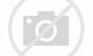 Peppa Pig visita el Corte Inglés de Tres de Mayo para saludar a sus ...