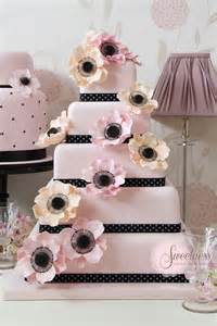 Wedding Cake Boutique