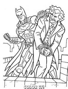 batman-coloring-pages-batman-and-robin-coloring-sheets-printable ...
