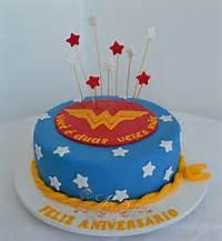 Cake Ana Oliveira  Infantil