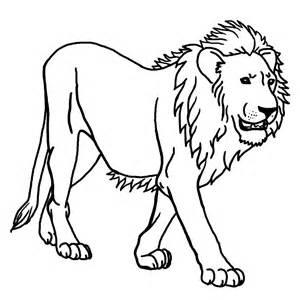 lion-coloring-pages-08
