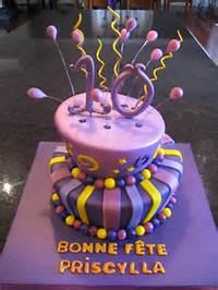 10 Year Old Girls Birthday Cake